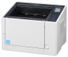 Image_Document Imaging Scanner KV-S2087_D1