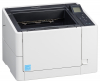 Image_Document Imaging Scanner KV-S2087_D2