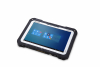 TOUGHBOOK G2 Right