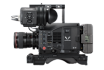Cinema VariCam LT, outstanding image quality, advanced grading tools, in-camera dailies, proxy recording capabilities, VariCam LT, streamlining workflow