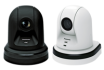 AW-UN70<br>4K Remote Camera with Built-in Network Device Interface (NDIIHX) Support