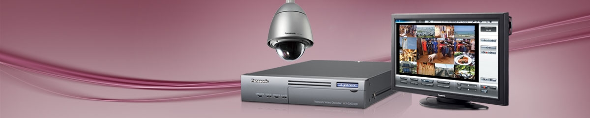 security camera, panasonic security, hd security cameras, cctv