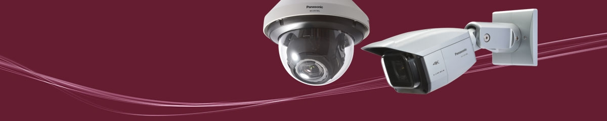 security camera, hd security camera, cctv, 4k security camera