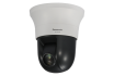panasonic security, high definition camera, security camera, panasonic products, panasonic logo