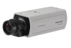 HD / 1,280 x 720 60 fps H.264 Network Camera featuring Super Dynamic