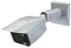 4k security camera, outdoor security camera, ip security camera, cost effective security camera