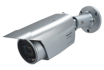 panasonic, bullet camera, hd security camera, low cost security camera, hd bullet camera