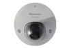 hd dome security camera, outdoor security camera, vandal resistant security camera, easy to install security camera
