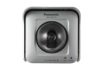 HD network camera with Pan/Tilt/Digital zoom, H.264 monitoring and PoE capability IP55