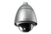 hd security camera, outdoor security camera