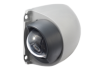 Rugged CCTV Security Camera
