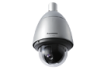 panasonic business, panasonic security, panasonic camera, security, surveillance
