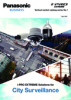 Catalogue i-PRO EXTREME City Surveillance (July 2019)