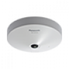 WV-S4150 Product Image (png)