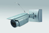 WV-S1511LN_Wire_Mount_D_H