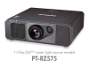 PT-RZ575 Series Product Main Image