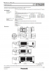 ET-D75LE90_Spec Sheet_EN